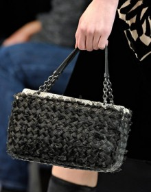 Bottega Veneta Fall 2012 Handbags (6)