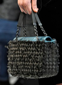 Bottega Veneta Fall 2012 Handbags (7)