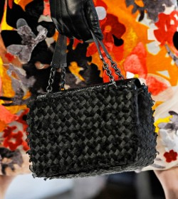 Bottega Veneta Fall 2012 Handbags (9)