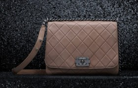 Chanel Spring 2012 Pre-Collection Handbags (1)