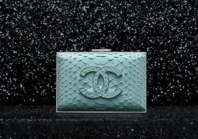Chanel Spring 2012 Pre-Collection Handbags (10)