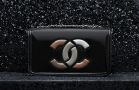 Chanel Spring 2012 Pre-Collection Handbags (11)