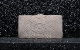 Chanel Spring 2012 Pre-Collection Handbags (13)
