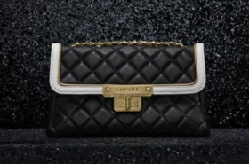Chanel Spring 2012 Pre-Collection Handbags (15)
