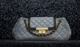 Chanel Spring 2012 Pre-Collection Handbags (16)
