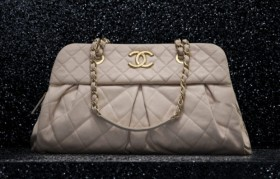 Chanel Spring 2012 Pre-Collection Handbags (17)