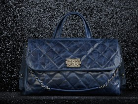 Chanel Spring 2012 Pre-Collection Handbags (2)
