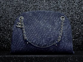 Chanel Spring 2012 Pre-Collection Handbags (3)