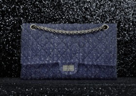 Chanel Spring 2012 Pre-Collection Handbags (4)