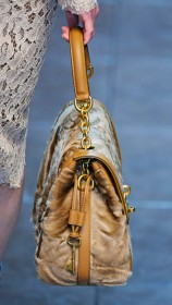 Dolce & Gabbana Fall 2012 Handbags (7)
