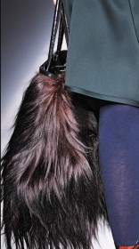 Fendi Fall 2012 Handbags (10)