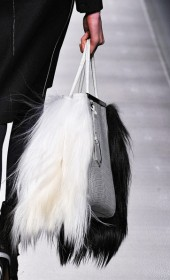 Fendi Fall 2012 Handbags (18)