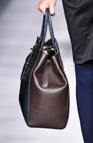 Fendi Fall 2012 Handbags (2)