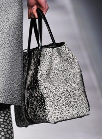 Fendi Fall 2012 Handbags (20)