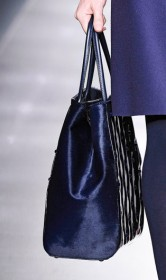 Fendi Fall 2012 Handbags (22)