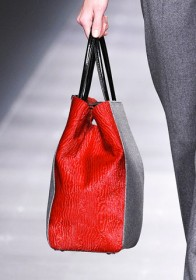Fendi Fall 2012 Handbags (24)