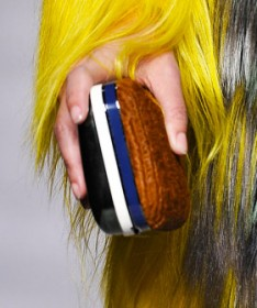 Fendi Fall 2012 Handbags (29)