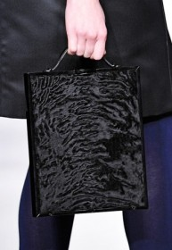 Fendi Fall 2012 Handbags (30)