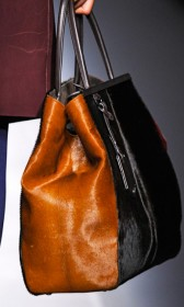 Fendi Fall 2012 Handbags (32)