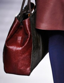 Fendi Fall 2012 Handbags (33)