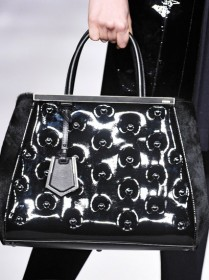 Fendi Fall 2012 Handbags (35)