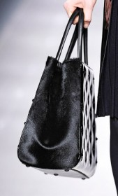 Fendi Fall 2012 Handbags (36)