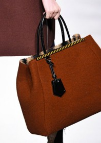 Fendi Fall 2012 Handbags (4)