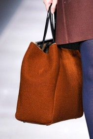 Fendi Fall 2012 Handbags (7)