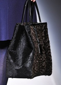 Fendi Fall 2012 Handbags (8)