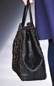 Fendi Fall 2012 Handbags (9)