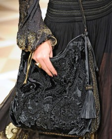 Salvatore Ferragamo Fall 2012 (22)