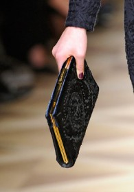 Salvatore Ferragamo Fall 2012 (4)