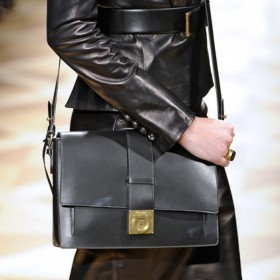 Salvatore Ferragamo Fall 2012 (5)