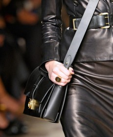 Salvatore Ferragamo Fall 2012 (6)