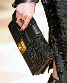 Salvatore Ferragamo Fall 2012 (9)