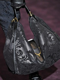 Gucci Fall 2012 Handbags (1)