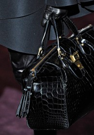 Gucci Fall 2012 Handbags (10)