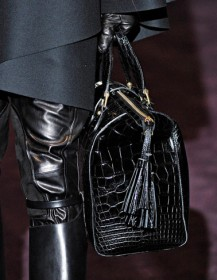 Gucci Fall 2012 Handbags (11)