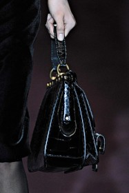 Gucci Fall 2012 Handbags (12)