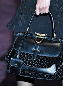 Gucci Fall 2012 Handbags (13)