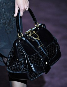 Gucci Fall 2012 Handbags (14)