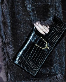 Gucci Fall 2012 Handbags (15)