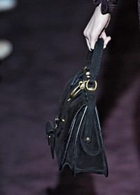 Gucci Fall 2012 Handbags (16)