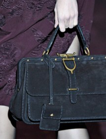 Gucci Fall 2012 Handbags (17)