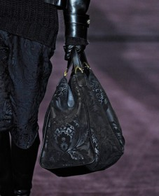 Gucci Fall 2012 Handbags (2)