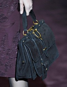 Gucci Fall 2012 Handbags (3)