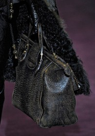 Gucci Fall 2012 Handbags (5)