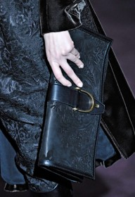 Gucci Fall 2012 Handbags (6)