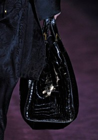 Gucci Fall 2012 Handbags (7)