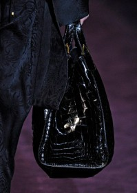 Gucci Fall 2012 Handbags (8)